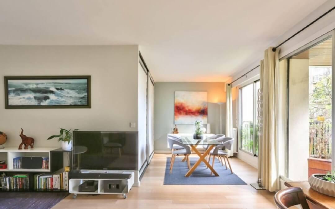 Vendre son bien seul ou en agence ? L'agence immobilière à commission fixe  est-elle une réelle alternative aux agences immobilière traditionnelles ? |  Monsieur Diagnostic